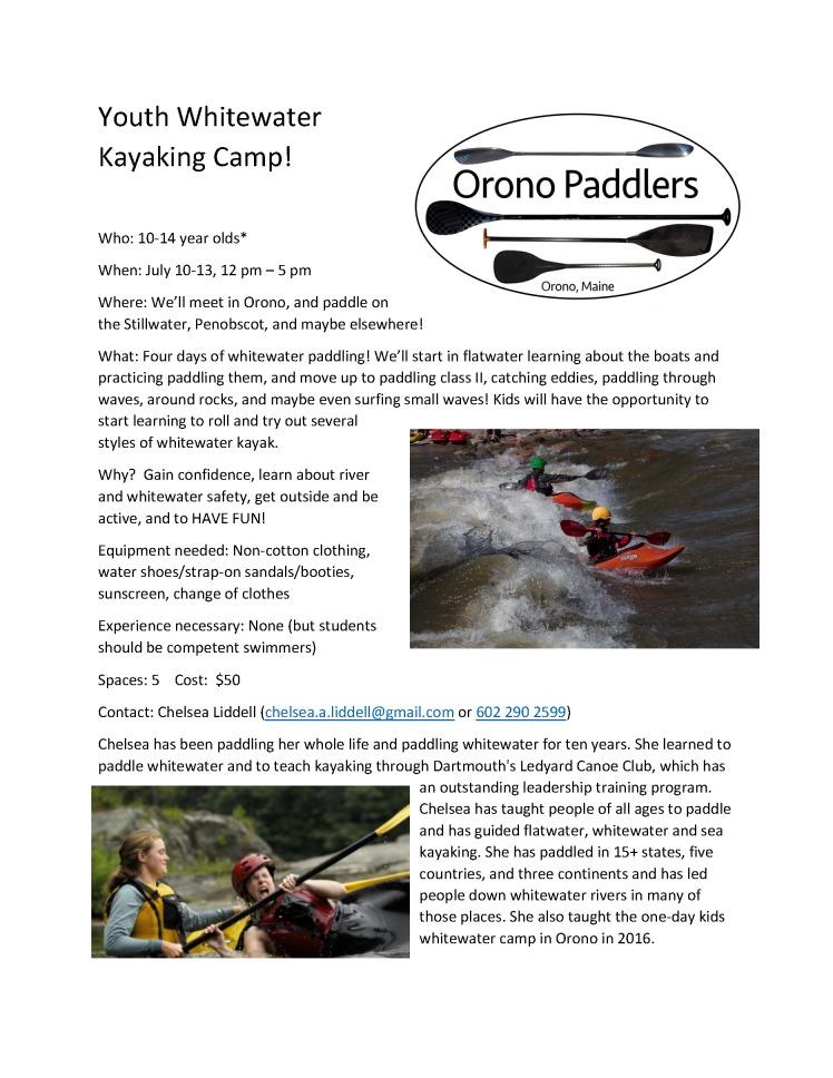 Summer Whitewater Kayaking Camp.jpg