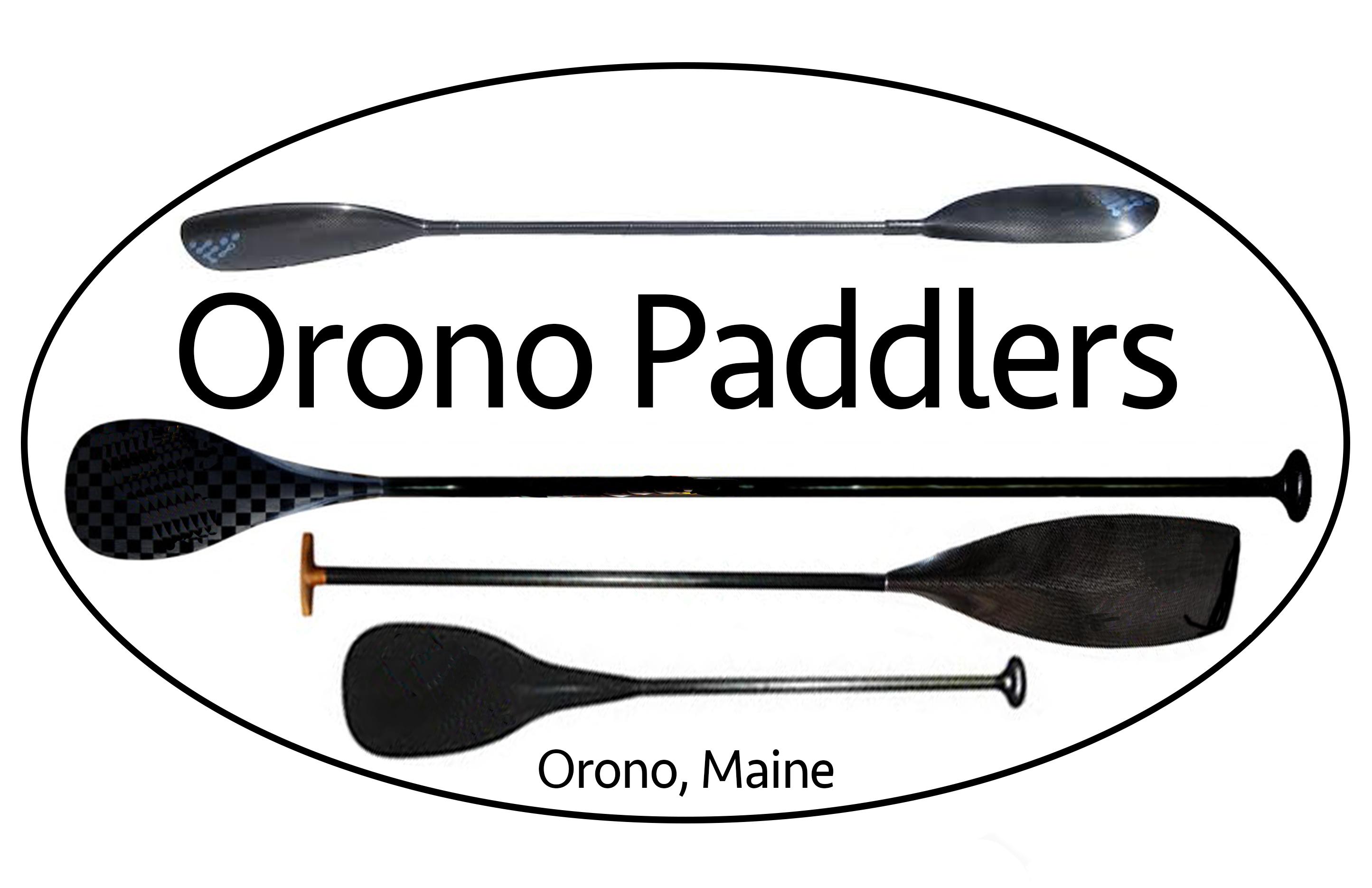 Orono Paddlers Logo_DRAFT_1.jpg